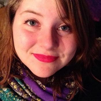 Sex contact met klikklak, Vrouw, 30 uit Groningen