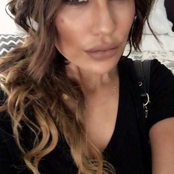 seksdate met Singelstring, Vrouw, 37 uit Utrecht