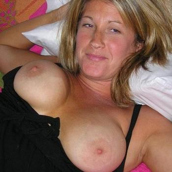 Sex contact met Hellen, Vrouw, 51 uit Limburg