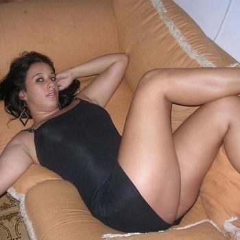 COCOsugar, Vrouw, 31 uit Friesland