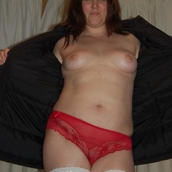 Seks date met Nicolle, Vrouw, 46 uit Limburg