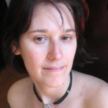 Seks contact met Bisexvrouw, Vrouw, 46 uit Antwerpen