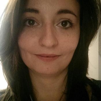 Seks contact met happyfloor, Vrouw, 40 uit Utrecht