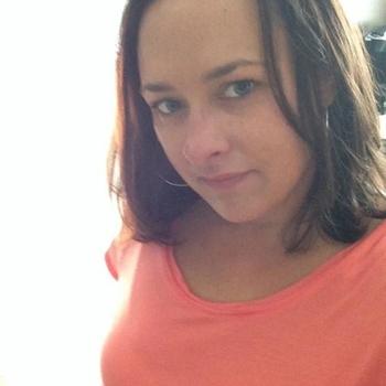 Hotel Seks date met doemediema, Vrouw, 45 uit Overijssel