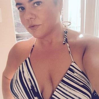 Claudya, Vrouw, 41 uit Groningen