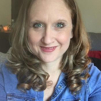 Sexdate met Be_Be - Vrouw (50) zoekt man Het Brussels Hoofdst