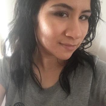 35 jarige vrouw zoekt seksueel contact in Flevoland