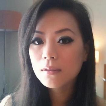 Prive seks contakt met ceekaa, Vrouw, 37 uit Noord-Holland