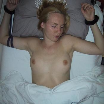30 jarige vrouw zoekt man in Gelderland
