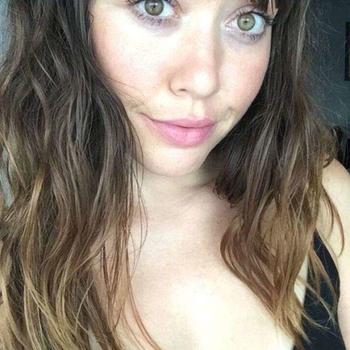 neukafspraak met Curiousaboutu, Vrouw, 28 uit Zuid-Holland