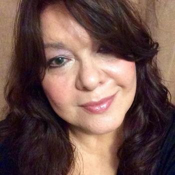 Seks contakt met kjell, Vrouw, 56 uit Limburg