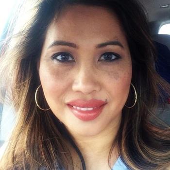neuk afspraak met Selfie, Vrouw, 46 uit Zuid-Holland