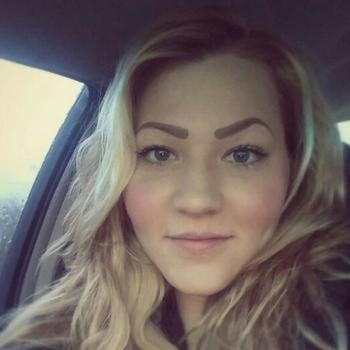 sexies, Vrouw, 27 uit Vlaams-Limburg
