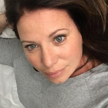 Seks contakt met aagje, Vrouw, 47 uit Oost-vlaanderen