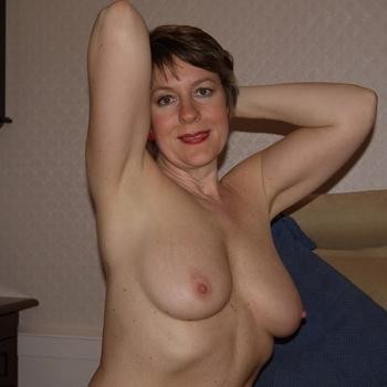 sexdating met amberia, Vrouw, 51 uit Noord-Holland