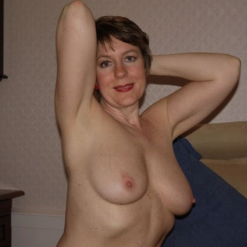 seks dating met amberia, Vrouw, 50 uit Noord-Holland