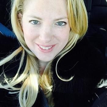 Prive sex contakt met Carebea, Vrouw, 28 uit Vlaams-Limburg