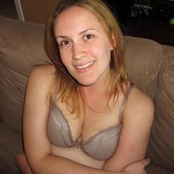 39 jarige Vrouw wilt sex