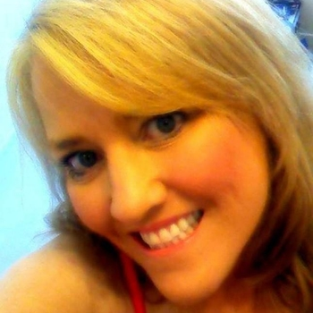 vreemdgaan met gelukster, Vrouw, 48 uit Overijssel