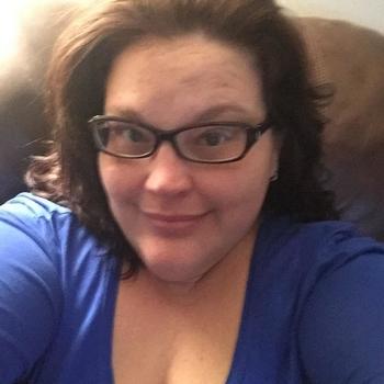 Vrouw zoekt sex zoekmijnbuddy, Vrouw, 41 uit Noord-Brabant
