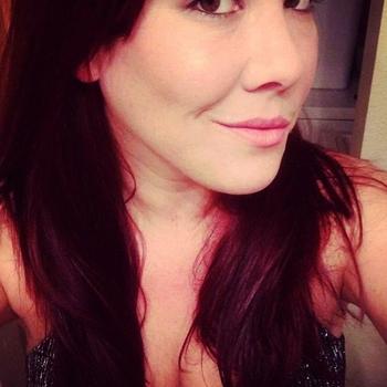 seksafspraak met Tederr, Vrouw, 41 uit Noord-Brabant