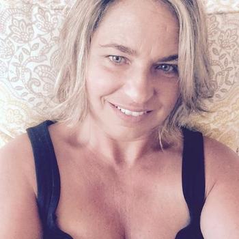 seksdate met Bibird, Vrouw, 47 uit Noord-Holland