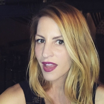 Seks contact met BlondeGrrr, Vrouw, 52 uit Vlaams-Limburg