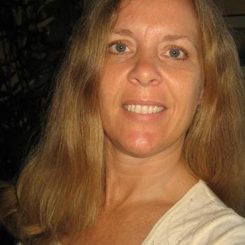 Gratis naar bed met deze 44-jarig moedertje uit Noord-Holland