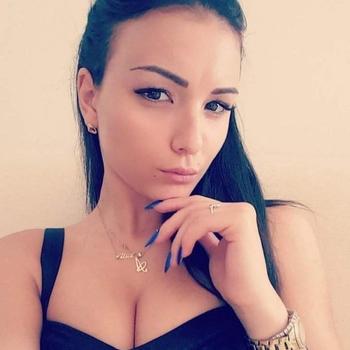 seks afspraak met Annaalena, Vrouw, 20 uit Vlaams-brabant