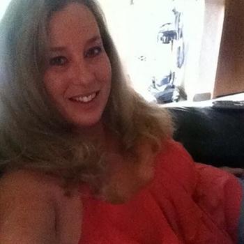 Handjestas, Vrouw, 46 uit Zuid-Holland