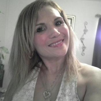 Sex contakt met Miekjekitten, Vrouw, 49 uit Flevoland
