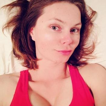 sexdate met GirlieAn, Vrouw, 26 uit Antwerpen