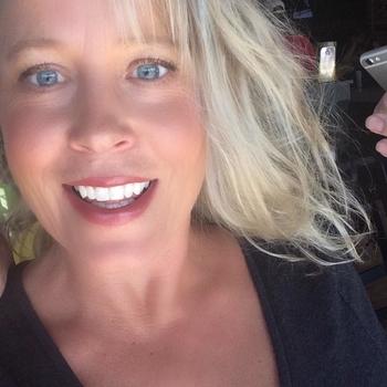 Prive seks contakt met Sannelief, Vrouw, 50 uit Drenthe