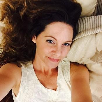 vreemdgaan met jannalife, Vrouw, 47 uit Overijssel