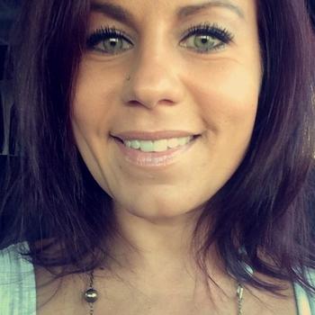 Vrouw zoekt sex mirir, Vrouw, 40 uit Friesland