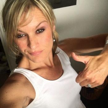 Seks contakt met Noraly, Vrouw, 41 uit Utrecht