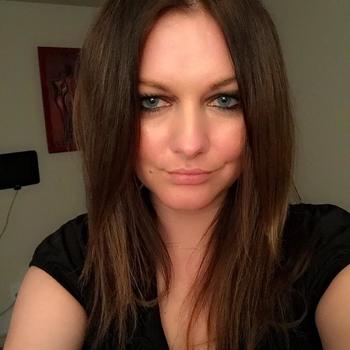 Suzannah, Vrouw, 41 uit Utrecht