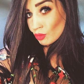 Sex dating contact met Roxannah, Vrouw, 23 uit Vlaams-Limburg
