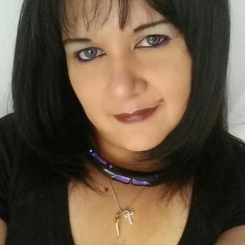 Hotel Sex date met troelalaaaa, Vrouw, 50 uit Gelderland