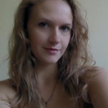 neuk date met Donnaaaa, Vrouw, 29 uit Friesland