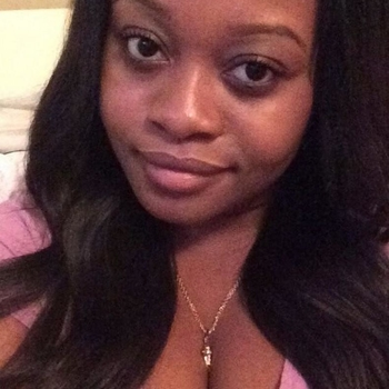 Seks contakt met Zoraaah, Vrouw, 28 uit Zuid-Holland