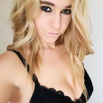 Prive sex contact met Dreamdream, Vrouw, 23 uit Het Brussels Hoofdst