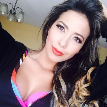Sexdate met DAnvers - Vrouw (26) zoekt man Antwerpen