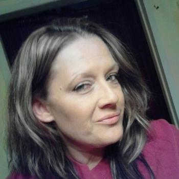 minameut, Vrouw, 54 uit Groningen