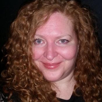 neukafspraak met Firefly, Vrouw, 46 uit West-vlaanderen