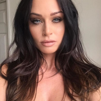 30 jarige Vrouw wilt sex