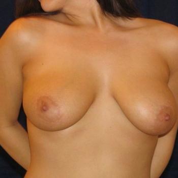 marleen2, Vrouw, 31 uit Flevoland