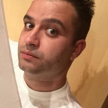 Gay Joszef1982 zoekt een sexcontact