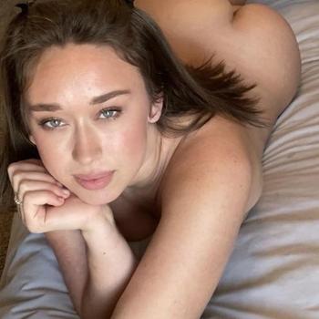Sex contact met Prissiaan, Vrouw, 28 uit Zuid-Holland