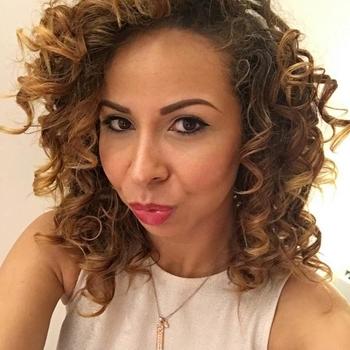 Hotel Seks contact met IlseShh, Vrouw, 40 uit Friesland
